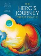 Hero's Journey Dream Oracle - Kelly Sullivan Walden, Rassouli